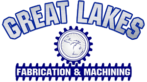 Great Lakes Fabrication & Machining